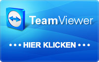 http://conntech.de/wp-content/uploads/2016/11/TeamViewer-Download-200x125.png